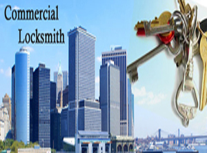 Additional Commercial Services Include